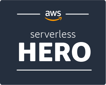 AWS Heroes program-serverless-hero_logo_dark