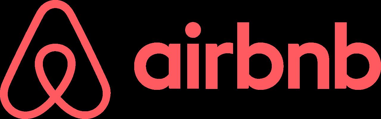 Airbnb_Logo_B