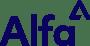 alfa-company-logo