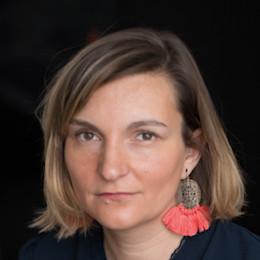 marie-heydenreich
