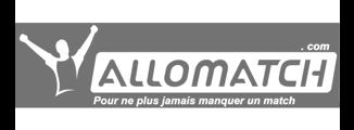 LogoAllomatchx120-1