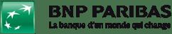BNP_Paribas_2009