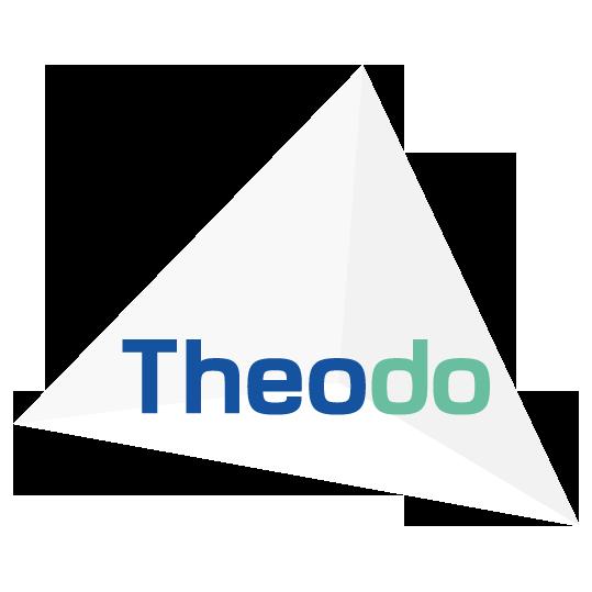 Theodo