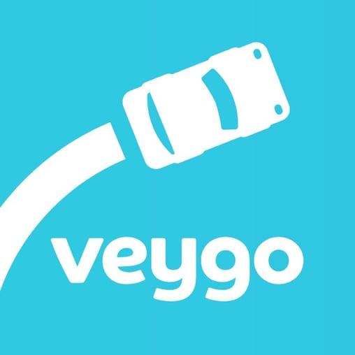 Veygo Logo-1-1