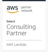 consultingpartnerlambda