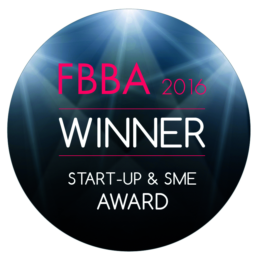 fbba_start-up_sme_winner_jpg (4)