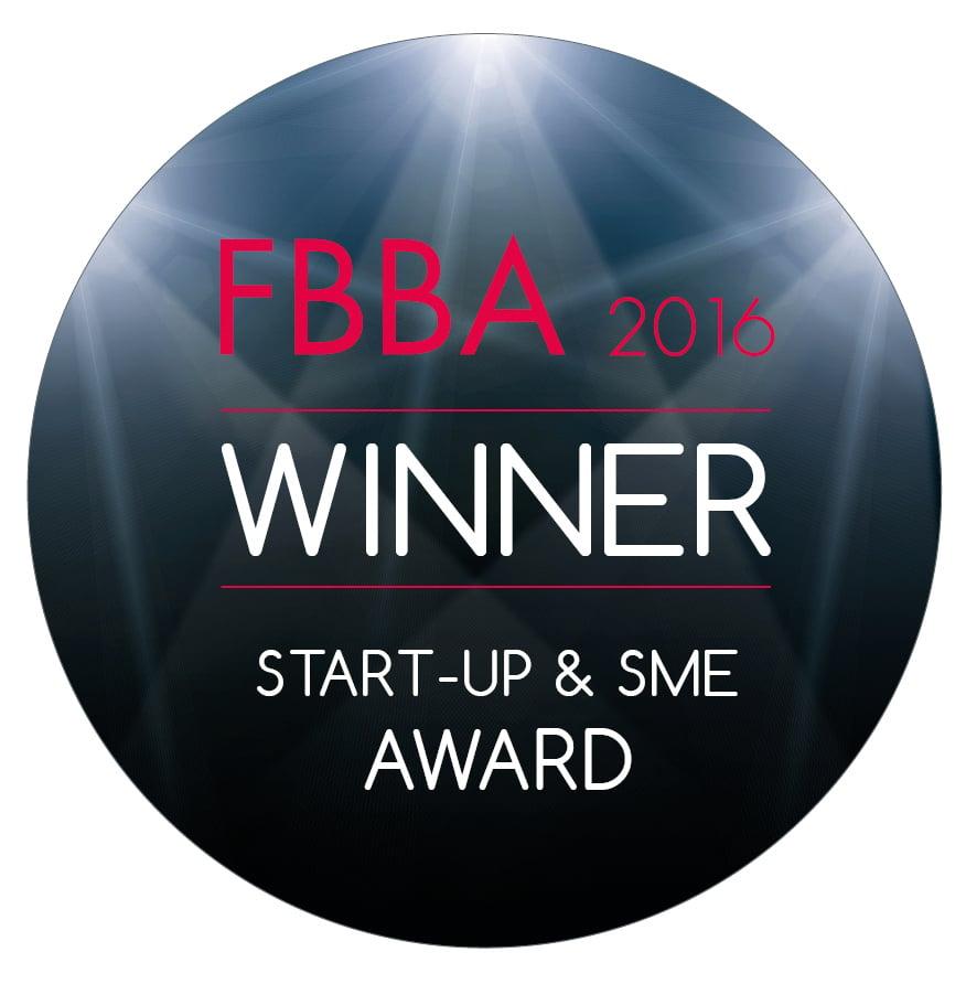 fbba_start-up_sme_winner_jpg (4)
