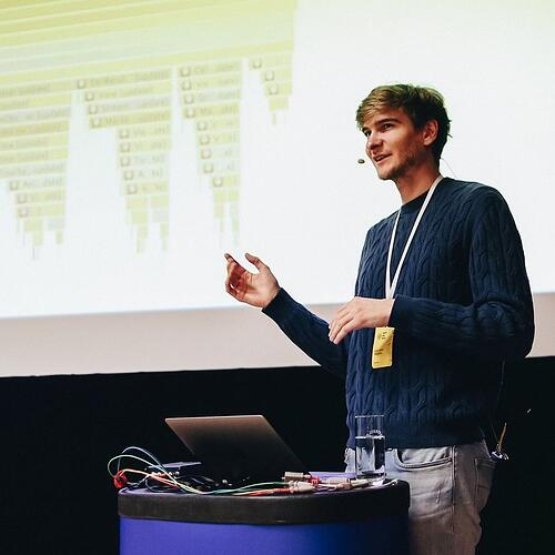 jrb-conference-react-day-berlin-cropped