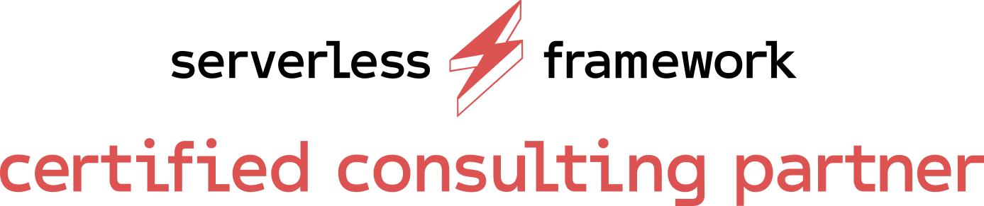 serverless-framework-consulting-partner-dk