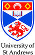 university-of-st-andrews-logo