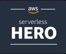 aws-serverless-hero