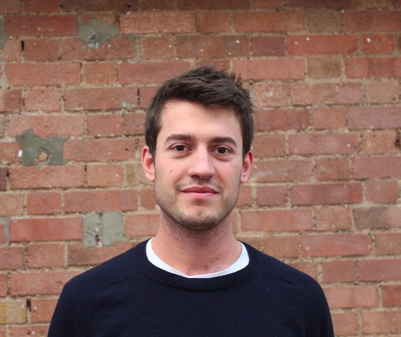 Theodo team agile web engineer Jeremy