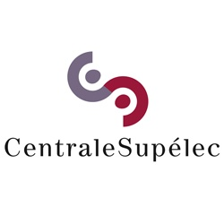 centrale-supelec-big-data-1.jpg