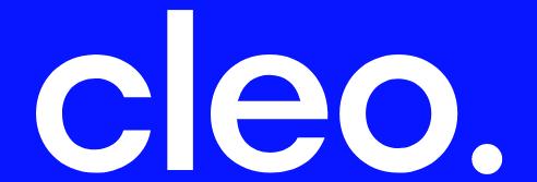 cleo logo copy2