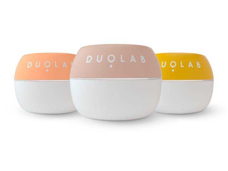 How DUOLAB uses artificial intelligence to improve your skin