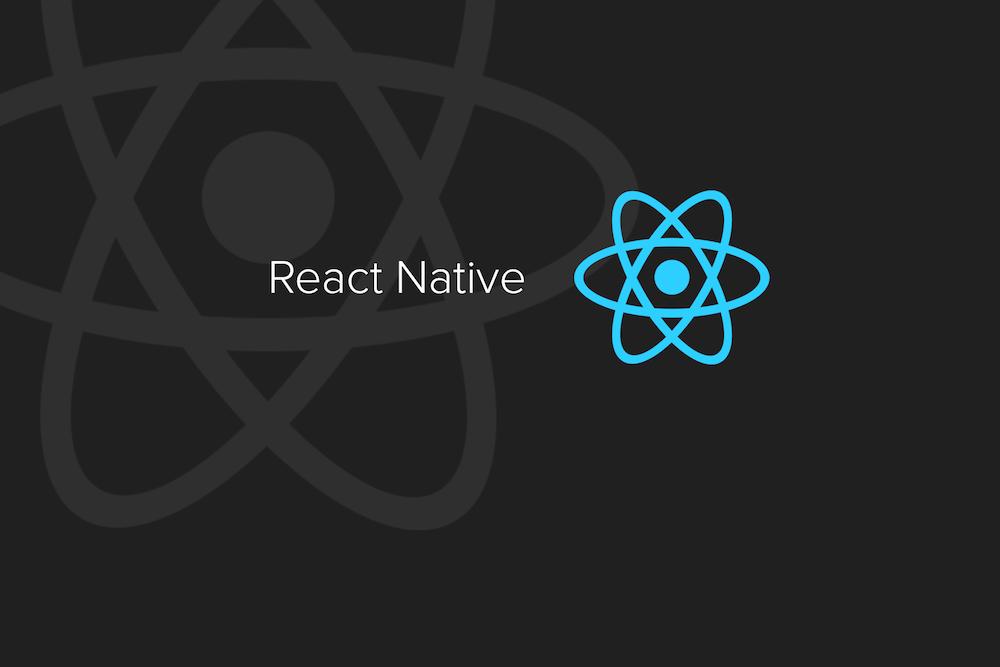 react_native.png