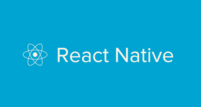 reactive-nativingitup-png-800x600_q96.png