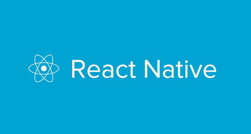 reactive-nativingitup-png-800x600_q96.png