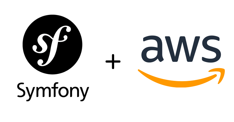 Upload documents the right way with Symfony in AWS S3 buckets
