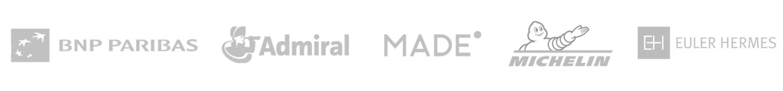 we-work-with-big-brands-updated